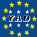 YAD Fishing GmbH