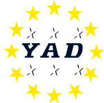 yad-fishing-logo